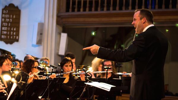 egbert van groningen arrangeur dirigent_Hellendoornse_harmonie