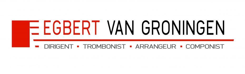 Egbert van Groningen
